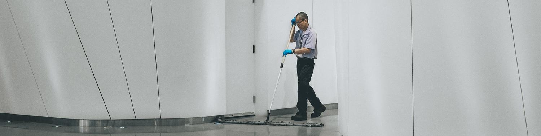 clean-863691_1920_sm1