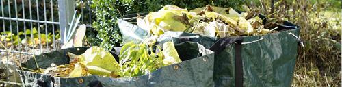 garden-waste-1047259_1920_sm_500