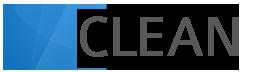 GS-Clean