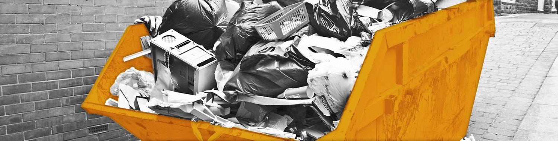 rubbish-143465_sm-col
